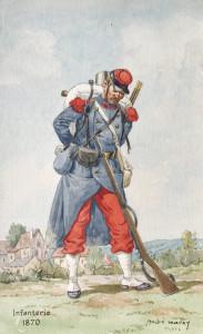1870-Seonc-empire-infanterie-628x1024