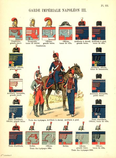 carabiniersetartillerie.jpg