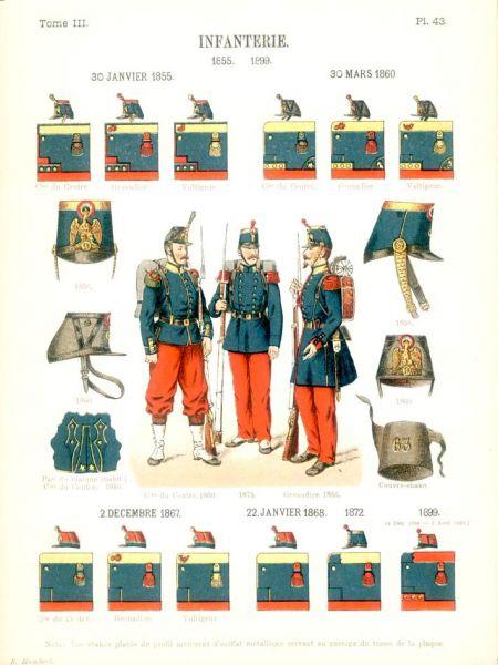 infanteriedeligne.jpg