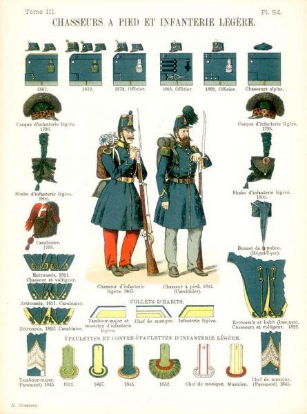 infanterielgre.jpg