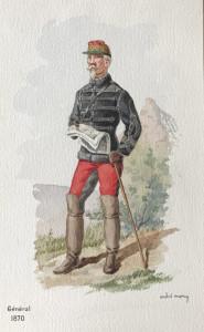 1870-Général-632x1024