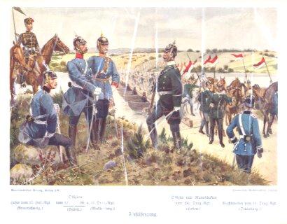 18949.jpg