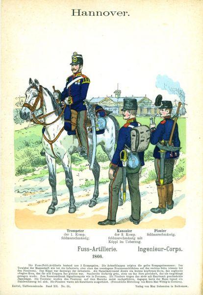 artillerie1866.jpg
