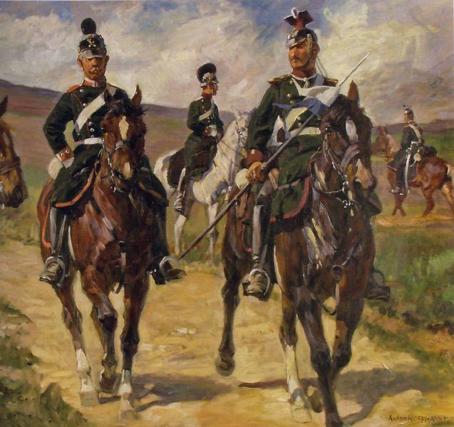 bayerische20kavalerie.jpg