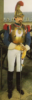 carabinier.jpg