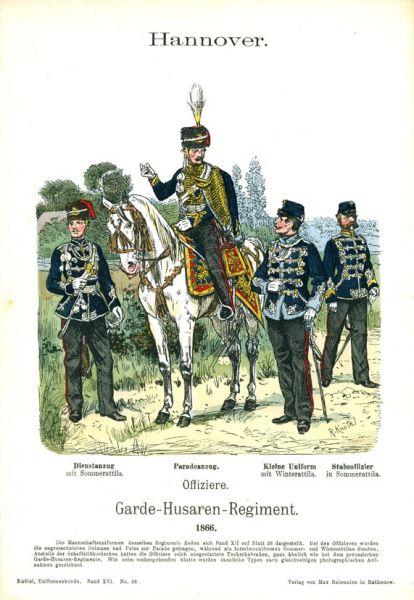 hussar1866.jpg