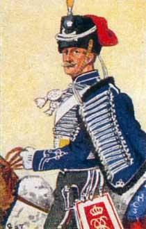 hussard1866.jpg