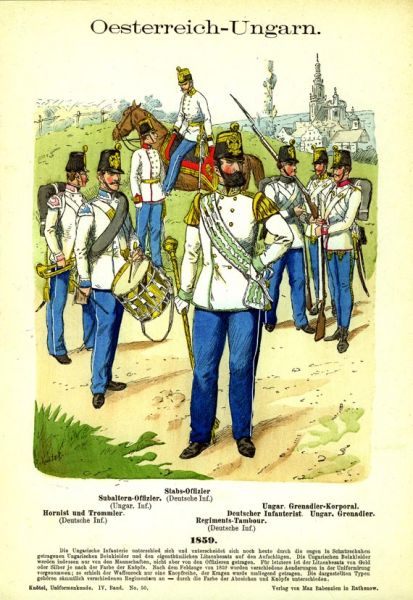 infanterie1859.jpg