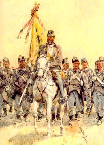 infanterie1866.jpg