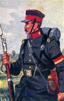 infanterie18661.jpg