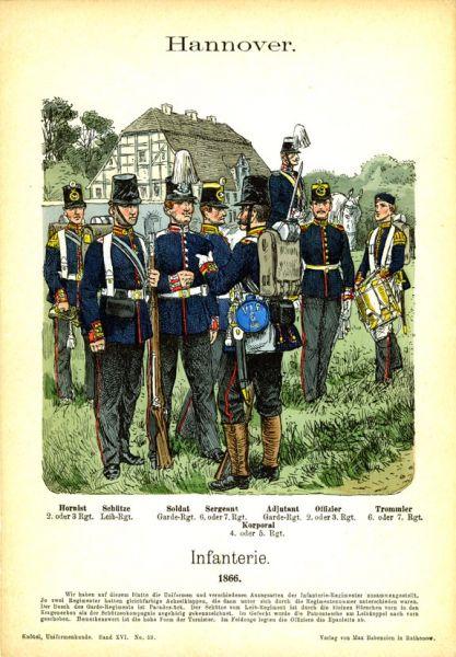 infanterie18662.jpg