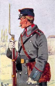 infanterien518702.jpg