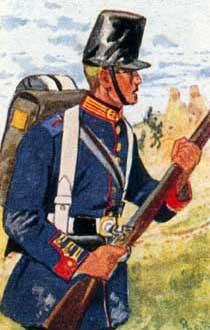 infanterien7.jpg