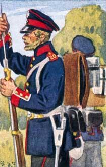 landwehrmdlandwinf1866.jpg