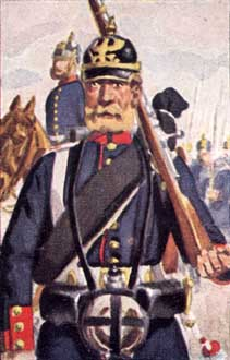 musketiervom7pommerischeninfanteriergtnr54.jpg