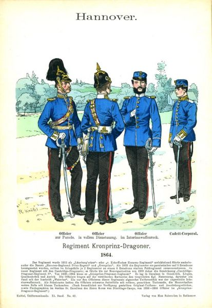 officier1864.jpg