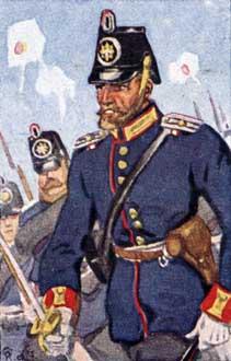 premierleutnantvom1gardelandwehrregiment.jpg