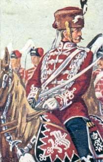 premierlieutenantvompommhusrgtblcherschehusnr5.jpg