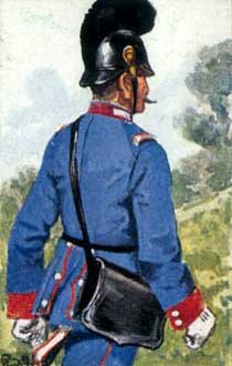 unterleutnantdn10.jpg