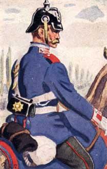 wachtmeister2gardedragonerregiment1866.jpg