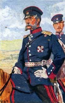 general1870hessedarmstadt.jpg