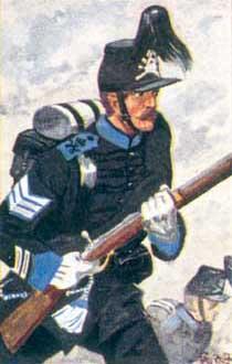 sergeantdesbraunschwleibbatls1870.jpg