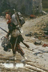 Peinture sur la guerre de 1870-71 (59) dans Peintures garde-I1-201x300