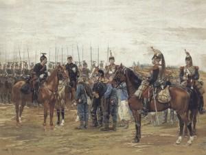 Peinture sur la guerre de 1870-71 (62) dans Peintures 9fdf59b9-300x226