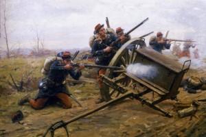 Peinture sur la guerre de 1870-71 (60) dans Peintures clio_3-300x200