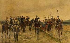 Peinture sur la guerre de 1870-71 (61) dans Peintures edouar1-300x183