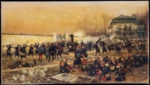 champignydecem1870