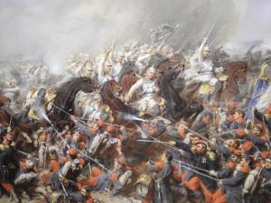 Charge-de-cavalerie-allemande-Musée-de-Gravelotte-17-avril-2014-045-1000px